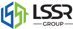 lssr-group-logo